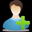 REG-CS icon