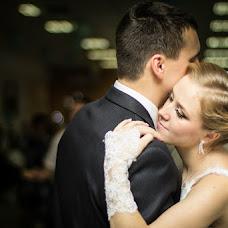 Wedding photographer Irina Yarceva (Yartseva88). Photo of 02.02.2016