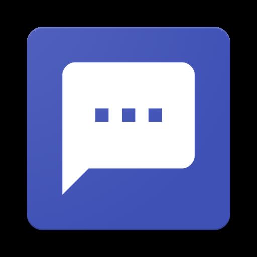 dating site met gratis chat eenvoudige snelle aansluiting org start
