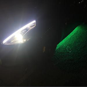 フェアレディZ Z34 のカスタム事例画像 鉄さんの2018年12月17日18:10の投稿