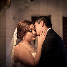 Wedding photographer Paloma del rocio Rodriguez muñiz (ContraluzFoto). Photo of 04.10.2018