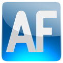 Adult Dating - AdultFinder icon