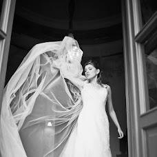 Vestuvių fotografas Dana Saparova (DanaSaparova). Nuotrauka 23.06.2013