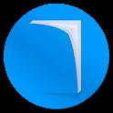 MobileReplica icon