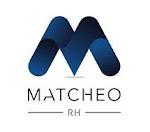 Matcheo RH