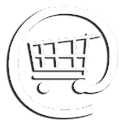 Shoplists icon