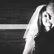 Wedding photographer Paweł Lidwin (lidwin). Photo of 16.02.2016