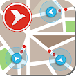GPS Vehicle Tracker - EverTrack icon
