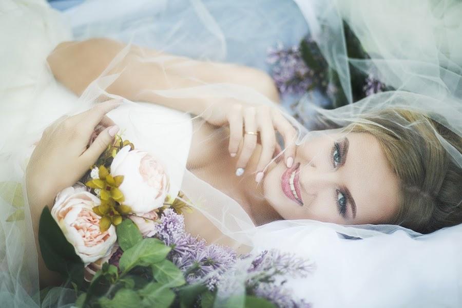 Свадебный фотограф Анна Кова (ANNAKOWA). Фотография от 29.06.2017