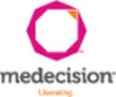 Medecision