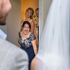 Fotograful de nuntă Ionut Fechete (fecheteionut). Fotografie la: 25.06.2017