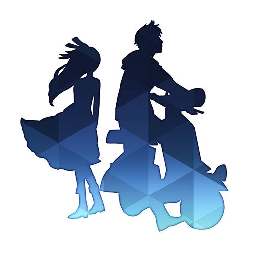 動作App|消滅都市2 LOGO-3C達人阿輝的APP