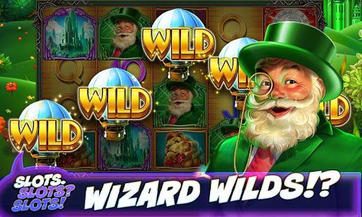 Slots! Free Casino SLOTS Games 1.10.1 screenshots 3