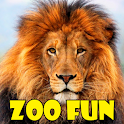 Zoo Fun icon