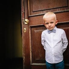 Wedding photographer Maksim Troickiy (maxtroitskiy). Photo of 13.06.2019