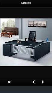 Tải bàn văn phòng thiết kế APK