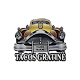 Tacos Gratine Download on Windows
