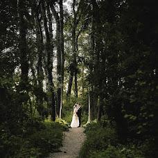 Fotógrafo de bodas Ferran Mallol (mallol). Foto del 15.09.2016