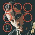Travis Scott Beatmaker icon
