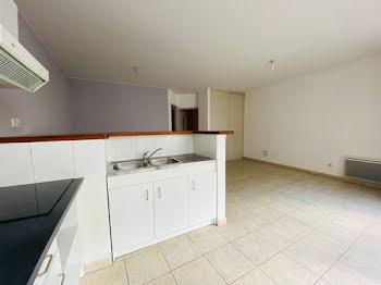 appartement à Saint-Just-en-Chevalet (42)