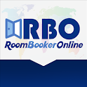 Room Booker Online icon