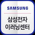 모바일 이러닝 icon