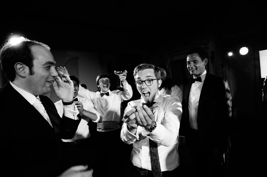 Wedding photographer Artur Pogosyan (Pogart). Photo of 05.05.2017