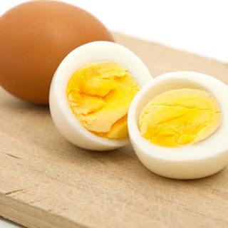 Egg Sandwich Onion Recipes
