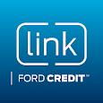 Ford Credit Link apk