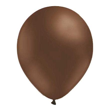 Ballonger - Bruna