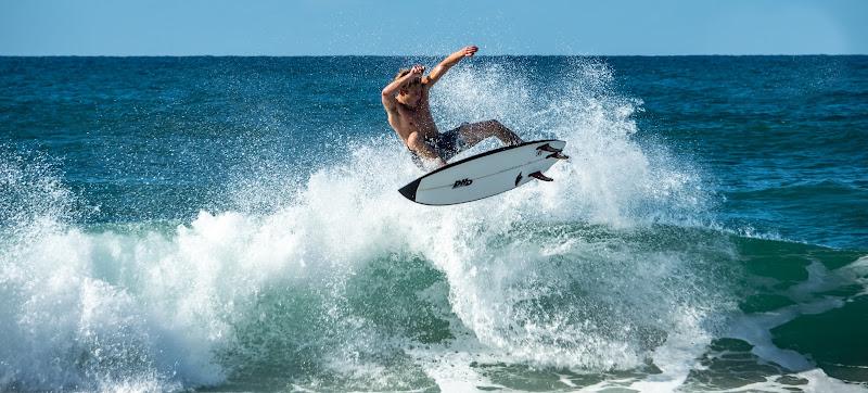 Surfa di Canguro