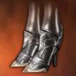 エルトンの守護のブーツ