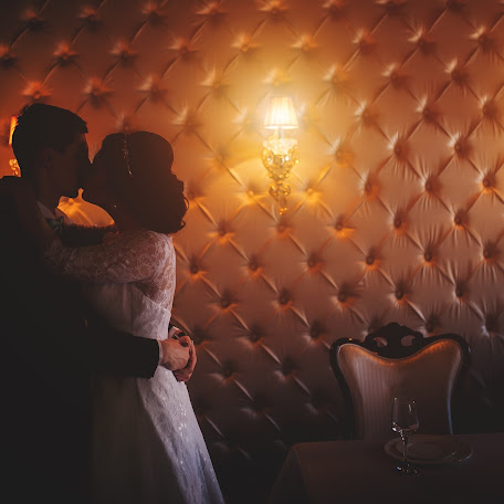 Wedding photographer Evgeniy Morar (GodKms). Photo of 27.04.2016