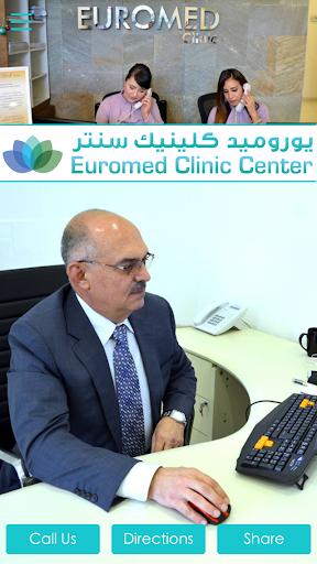 Euromed Clinic Center