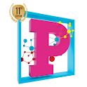 Plastivision India icon
