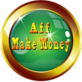 Aff Make Money