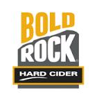 Logo of Bold Rock Premium Dry Cider