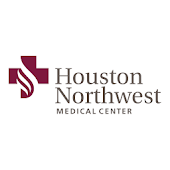 Houston Northwest Medical