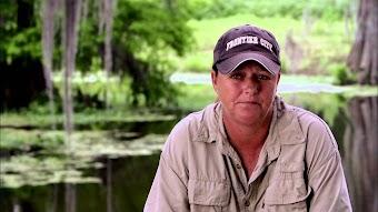 Swamp People: Lethal Encounters