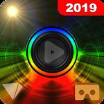 Spectrolizer - Music Player & Visualizer 1.3.40