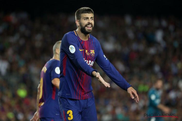 """Nog een Barcelona-wereldkampioen die Spaanse nationale ploeg vaarwel zegt na vele kritiek: """"Ik heb er goed over nagedacht"""""""