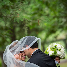 Wedding photographer Annemarie Gruden (annemariegruden). Photo of 28.01.2016