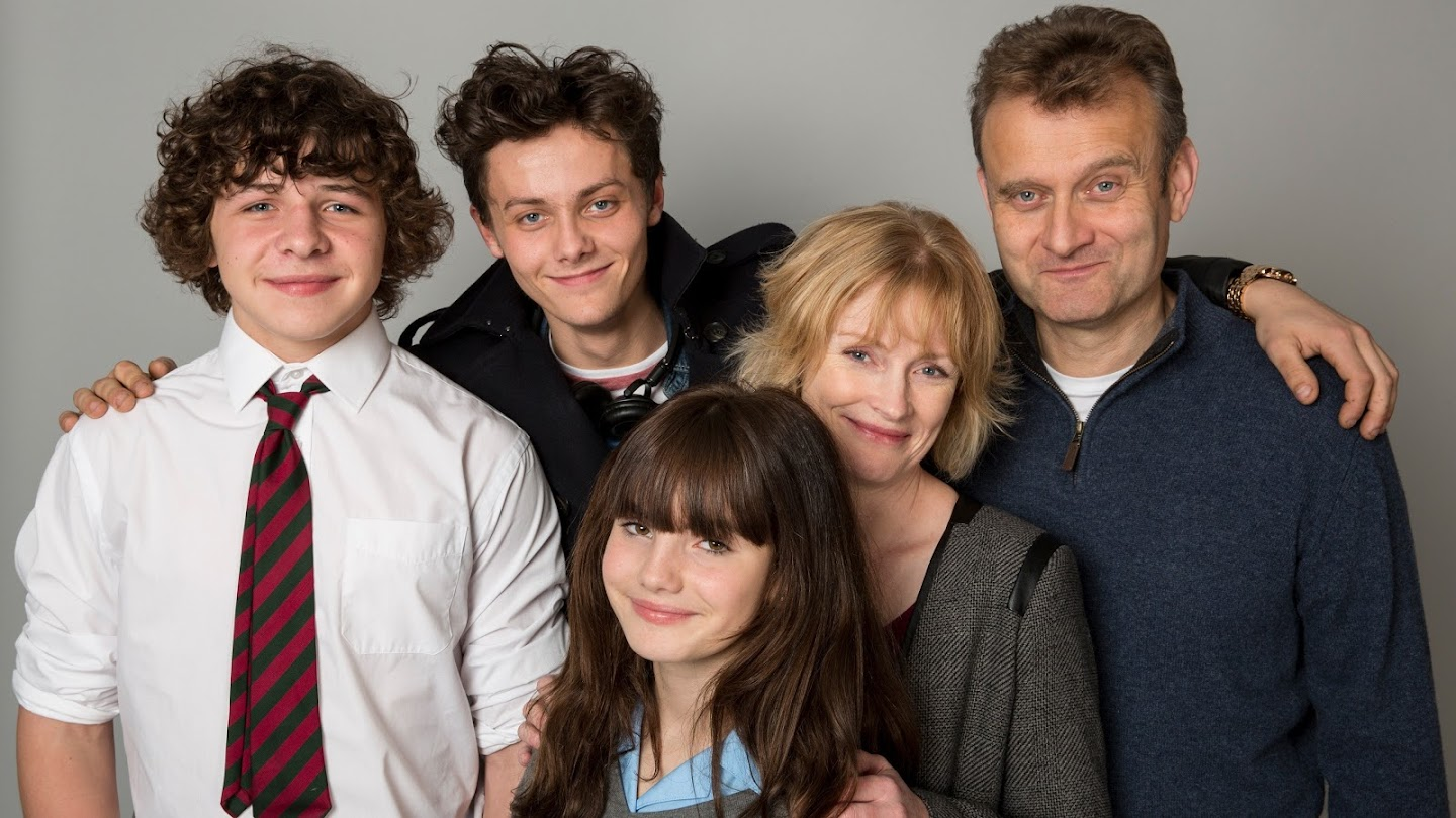 Watch Outnumbered live