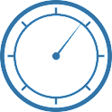 Barometer and altimeter Pro icon
