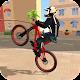 Download Wheelie Bike 3D - BMX stunts wheelie bike riding For PC Windows and Mac