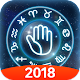 Alpha Horoscope - Daily Astrology & Free Horoscope APK