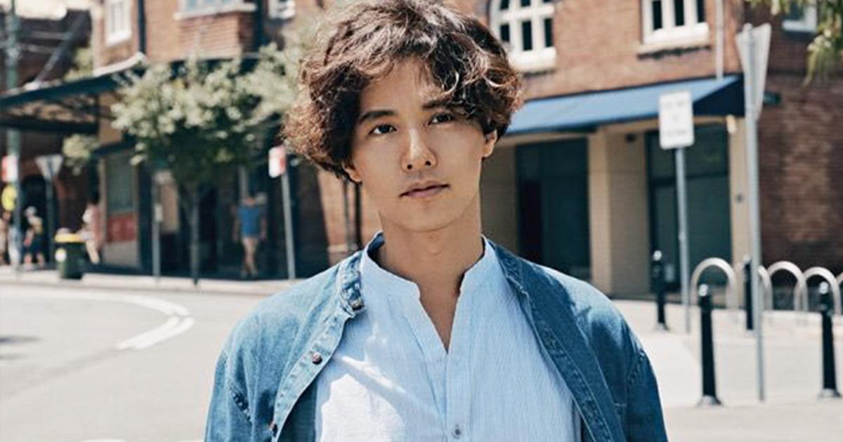 won bin comeback 2019 0
