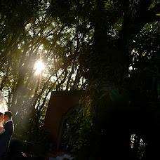 Wedding photographer Julian Mosquera (mosquera). Photo of 11.08.2016