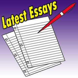latest english essays  android apps on google play cover art