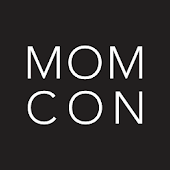 MOMcon Mobile Event App
